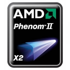 amd, rumor, phenom, cpu