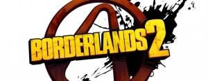 borderlands, gearbox