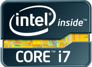 intel, sandy bridge, integrated graphics, hd 3000, starcraft 2