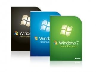 microsoft, windows, windows 7