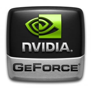 nvidia, geforce, gpu, graphics, driver