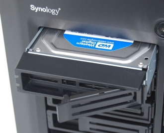 review, storage, synology, nas, network-attached storage, networking