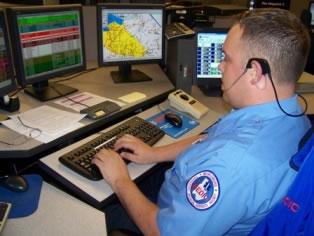 fcc, united states, 911