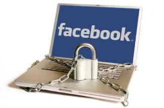 facebook, bounty