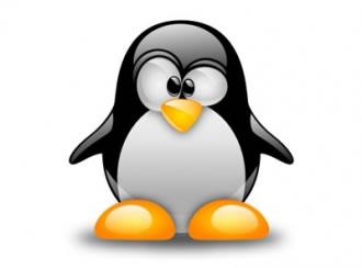 linux, hacking, kernel.org