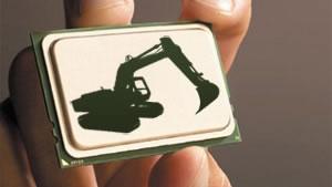 amd, bulldozer, cpu, zambezi, fx-series, opteron