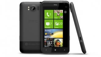 microsoft, samsung, windows phone, htc, att, mango