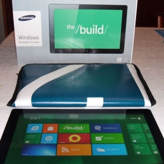 microsoft, windows, ebay, tablet, windows 8, build