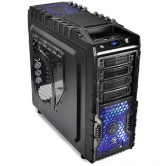 thermaltake, case, esports