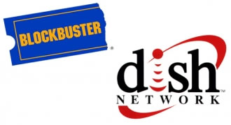 netflix, blockbuster, streaming, dish network