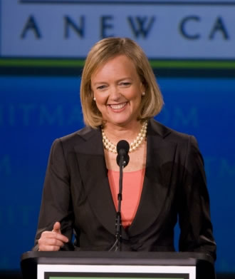 hp, psg, meg whitman, personal systems group, hewlett packard