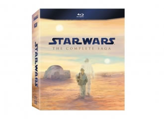 blu-ray, star wars, lucasfilm