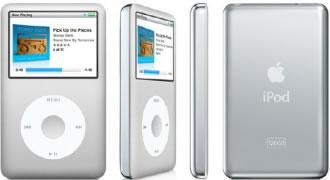 apple, ipod, ipod shuffle, ipod classic