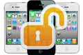 iOS security loophole lets apps grab user photos