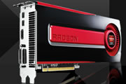 AMD prepping Radeon HD 7970 GHz Edition to compete with Kepler