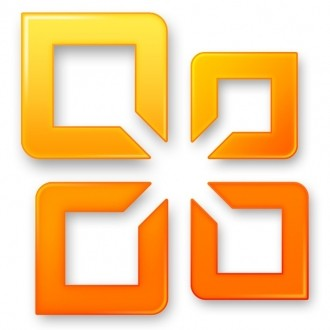 microsoft, android, ios, office, office 2013, office for ipad, gta 5