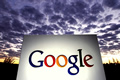 Google revises privacy policy, responds to critics with the 'real story'