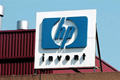 HP restructuring printer and personal computer groups