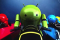 HTC confirms plans to release Android 4.0 for 16 smartphones