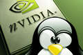 Nvidia responds to Linus Torvalds' bashing over Linux support