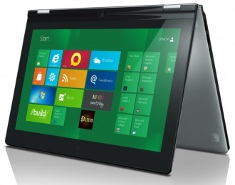 microsoft, windows, report, tablet, windows 8, windows rt