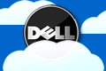 Dell's consumer sales suffer, Windows 8 touch devices encouraging