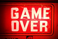 "NY purges sex offenders from online gaming with ""Operation: Game Over"""