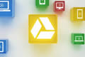 Google Drive released, offers 5GB free, 25GB for $2.49/mo
