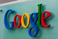 Google expands Knowledge Graph, trials Gmail content in search