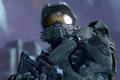 Halo 4 to launch November 6, featured on Conan O'Brien tonight