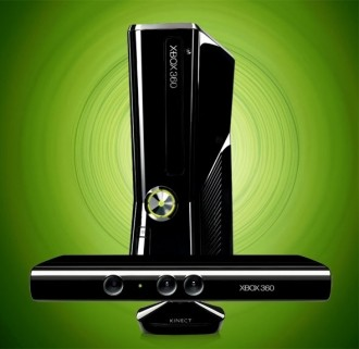 microsoft, xbox, kinect, camera, digital distribution, xbox 360, digital content
