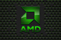 AMD intros Z-series APU for Windows 8 tablets with Radeon graphics