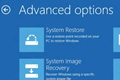 Windows 8 removes need for 'F8' key, advanced boot menu redesigned