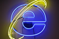 "Microsoft talks IE10, ""Do Not Track"" will be enabled by default"