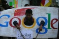 Iran blocks Google due to video controversy, readies own Internet