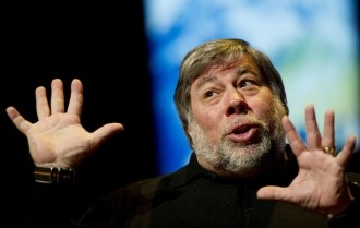 apple, steve wozniak, cloud, apple icloud, gta 5