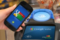 Google Checkout may be dead, but Google Wallet lives on