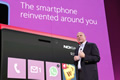 Windows Phone 8 mainstream support to end July 8, 2014