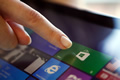 Windows 8 / Office bundle costs OEMs $30 after Microsoft slashes prices