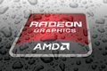 "AMD: Radeon HD 7790 to be 10% slower than 7850, 7990 prototype ""ready"""