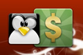 Humble Bundle shows Windows gamers are cheap, Linux users aren't