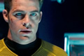 "Terminally ill Star Trek fan sees ""Into Darkness"" before launch"