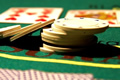 Nevada is first state to legalize online gambling