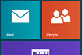 Windows 8 Mail app gains desperately needed features, breaks Google Calendar support