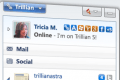 Neowin Review: Trillian 5 Instant Messenger