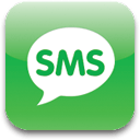 sms, att, texting, messaging, imessage