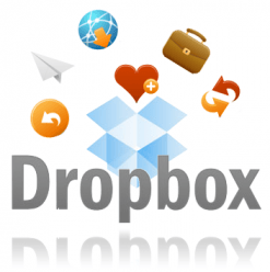 dropbox, security breach, passwords, two-factor authentication