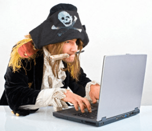 apple, microsoft, intel, adobe, anti-piracy, piracy, sopa, bill