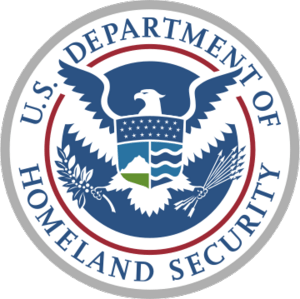 malware, homeland security