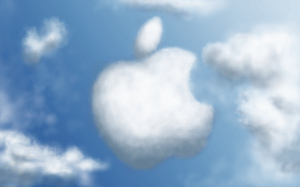 apple, video, rumor, cloud, movies, streaming, apple icloud